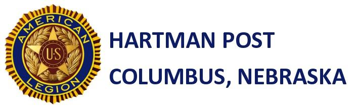 Columbus American Legion