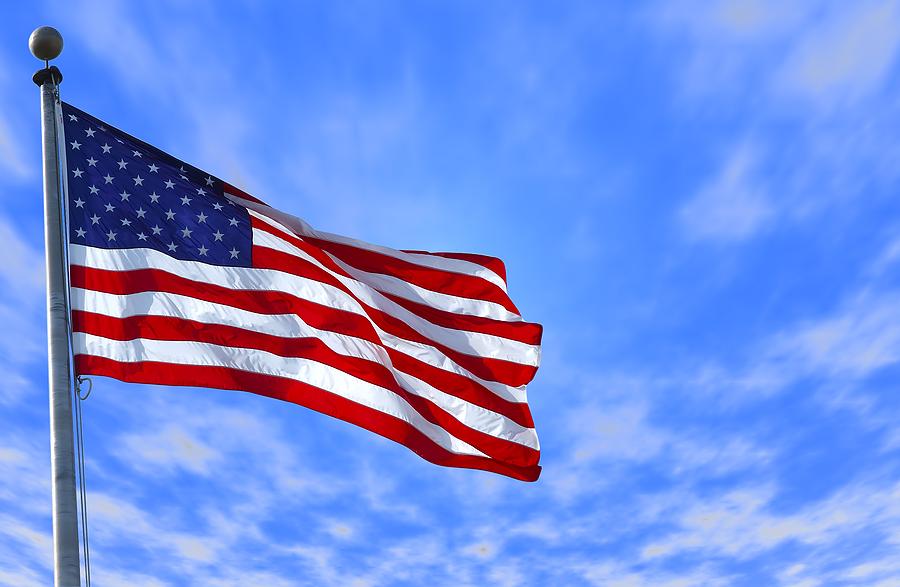 bigstock_american_flag_5047151