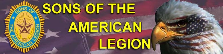 sons-of-the-american-legion